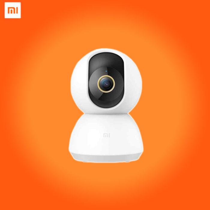 Xiaomi Mi Smart Camera 2K