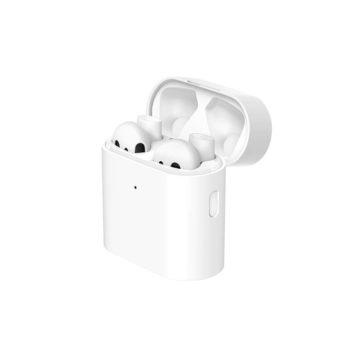 Xiaomi Mi Air 2S True Wireless Earphones