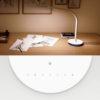 Xiaomi Philips Eyecare Smart Lamp 2S