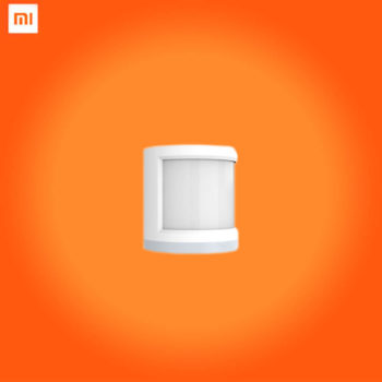 Xiaomi Mi Smart Home Occupancy Sensor (RTCGQ01LM)