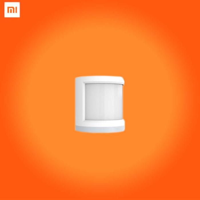 Xiaomi Mi Smart Home Occupancy Sensor (RTCGQ01LM)