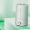 Xiaomi Deerma Air Humidifier DEM F628