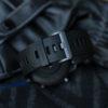 Xiaomi Amazfit GTR Lite 47mm aluminum alloy Black