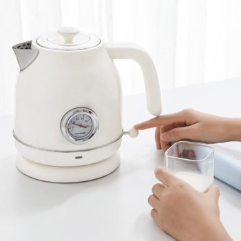 Xiaomi O'COOKER Electric Kettle