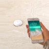 Xiaomi Aqara Water Immersing Sensor