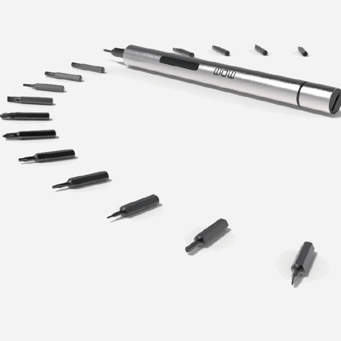 Xiaomi Wowstick Try 20 in 1
