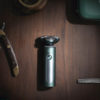 Xiaomi SOOCAS S5 Smooth Electric Shaver