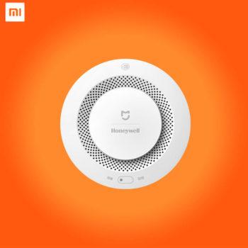 Xiaomi Mijia Honeywell Smoke Alarm