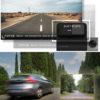 Xiaomi 70Mai Dash Cam Pro Plus A500