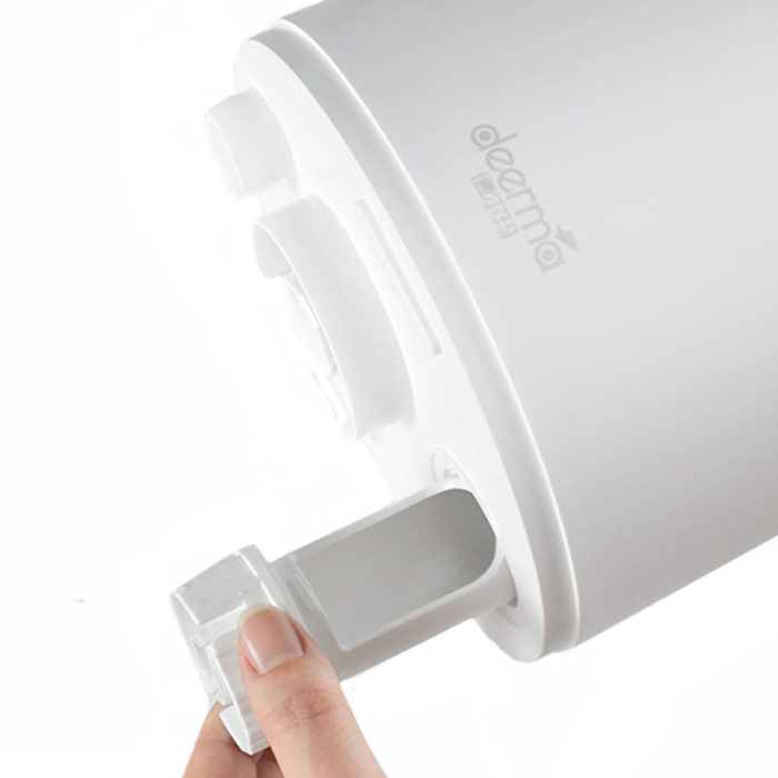 Xiaomi Deerma Air Humidifier DEM-LD220