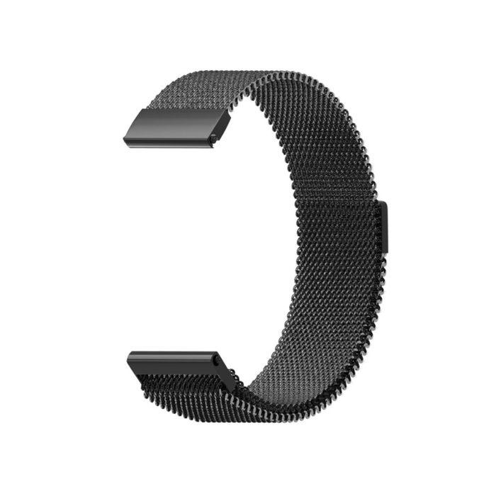 Сменный браслет миланская петля для Xiaomi