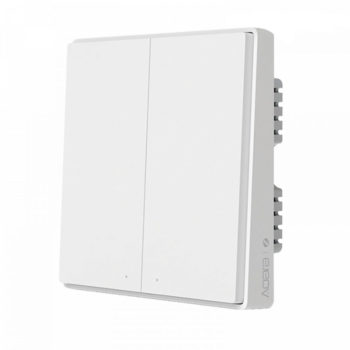 Xiaomi Aqara Smart Wall Switch D1