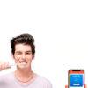 Xiaomi Oclean Z1