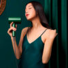 Xiaomi Showsee Hair Dryer A5