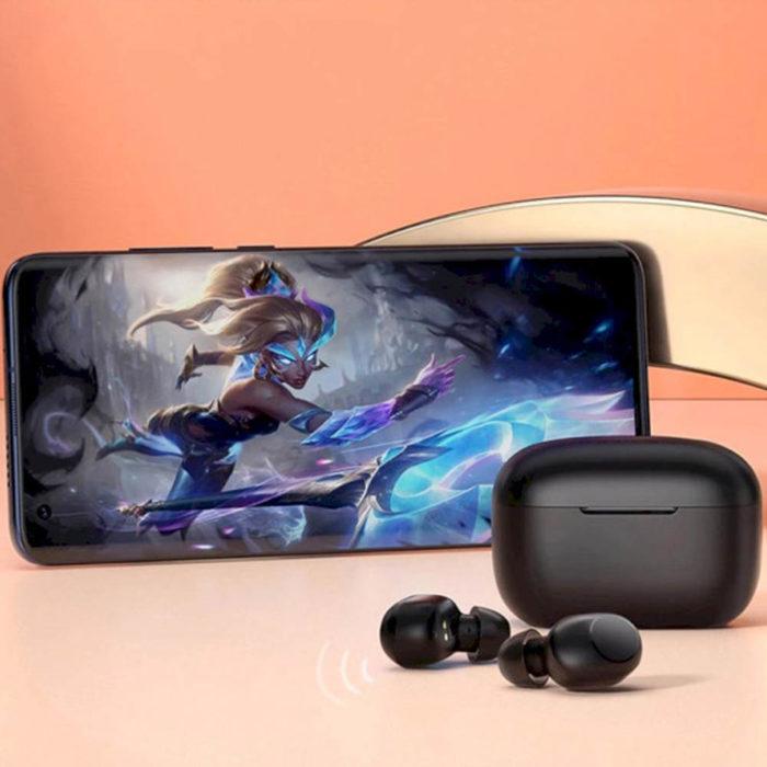 Xiaomi Haylou GT5