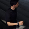 Xiaomi ZEPP E Square A1958