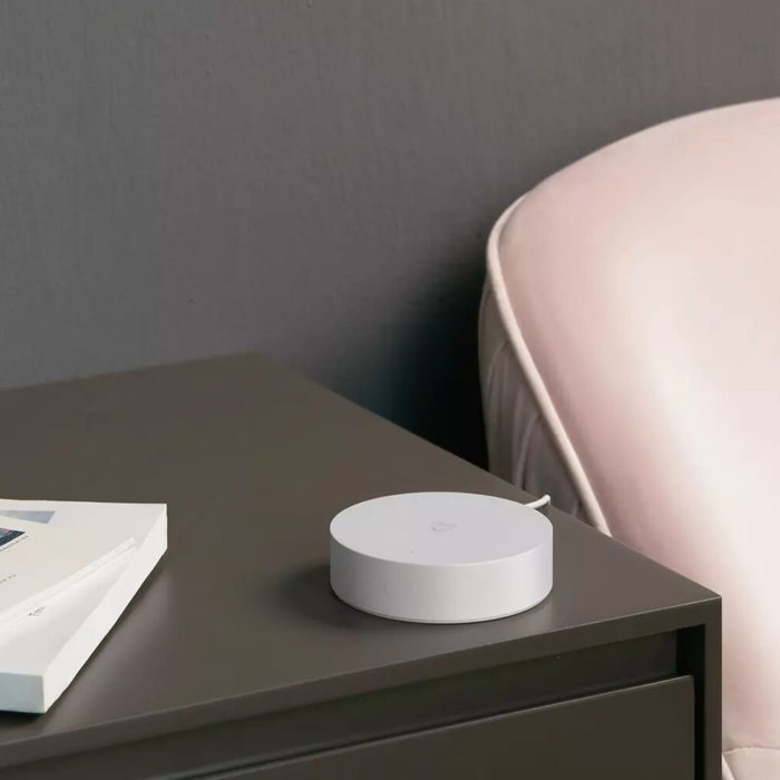 Xiaomi Mi Smart Home Gateway 3