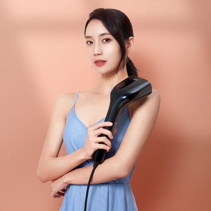 Xiaomi Lofans GT-305BK