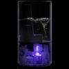 Xiaomi Mijia Smart Sterilization Humidifier