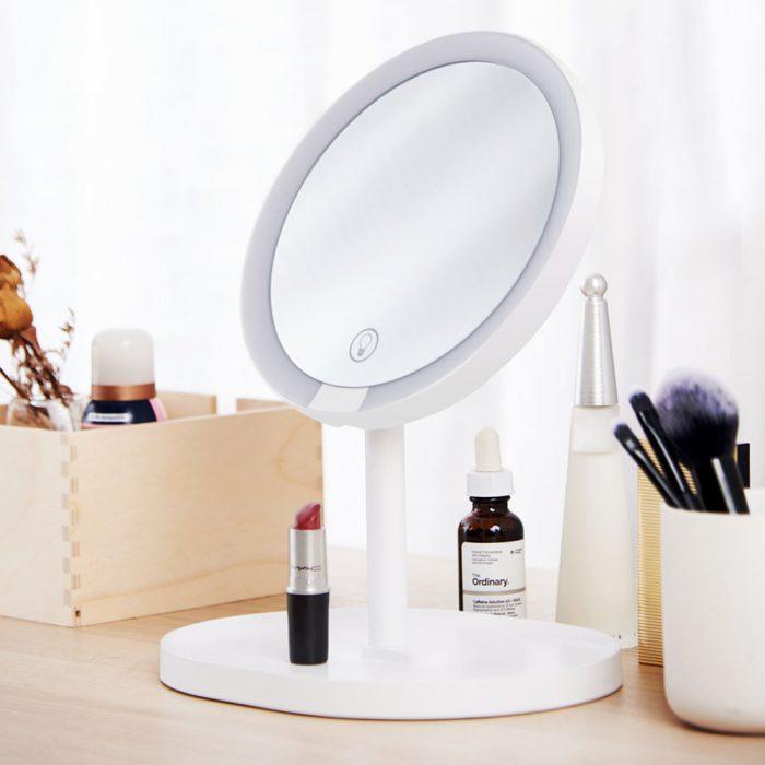 Xiaomi Jordan Judy LED Makeup Mirror NV529