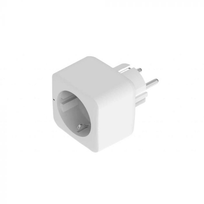 Xiaomi Mi Smart Power Plug ZigBee (ZNCZ04LM)