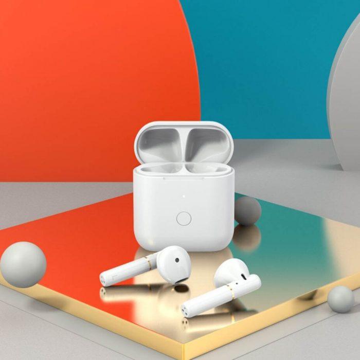 Xiaomi QCY T8S