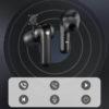 Xiaomi Haylou GT3