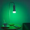 Xiaomi Yeelight Smart LED 1S (Color)