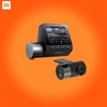 Xiaomi 70Mai Dash Cam Pro Plus+ A500S
