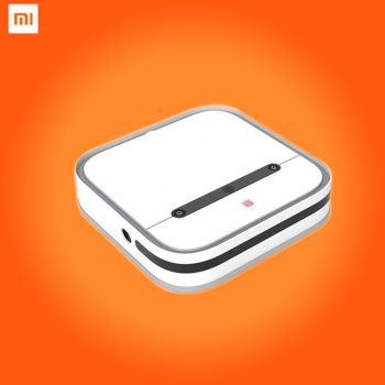 Xiaomi SWDK Smart Cleaning Machine ZDG300