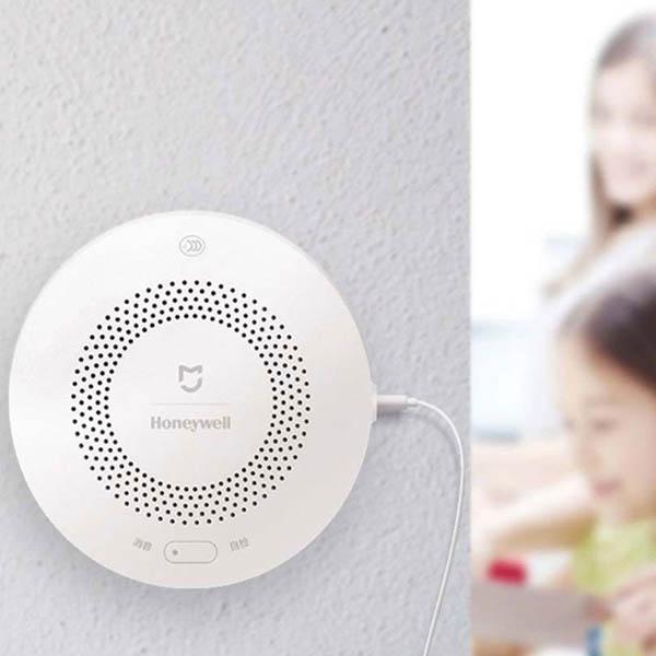 Xiaomi Mi Honeywell Gas Alarm