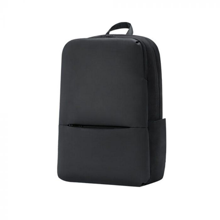 Xiaomi Mi Classic Business Backpack 2