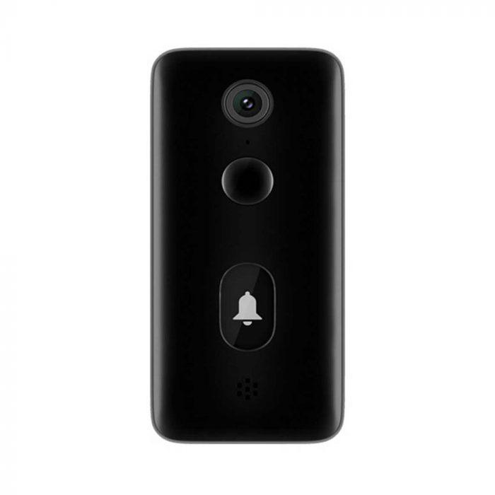 Xiaomi AI Face Identification DoorBell 2