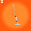 Xiaomi Deerma Sweep Mop DEM-TB900