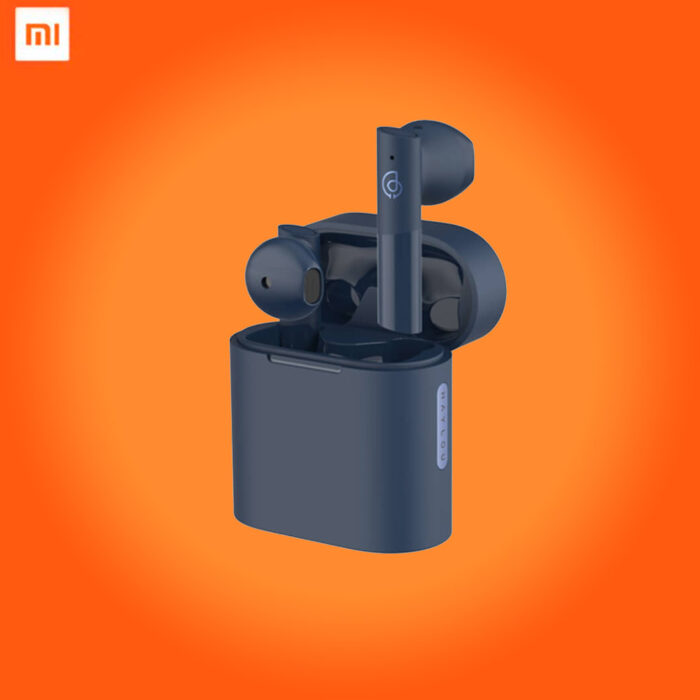 Xiaomi Haylou Moripods