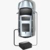 Xiaomi 70mai Air Compressor Lite TP03
