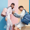 Xiaomi 90 Points Youth College Backpack
