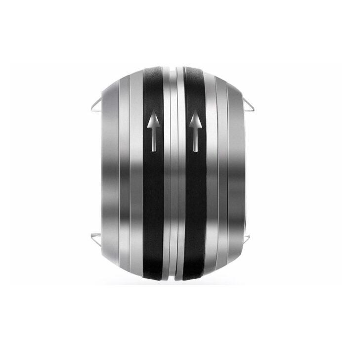 Xiaomi Yunmai Powerball