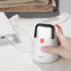 Xiaomi Deerma DEM-MQ604