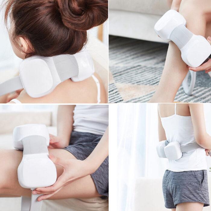 Xiaomi Mini Neck Massager