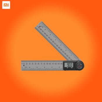 Xiaomi DUKA AR-1