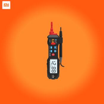 Xiaomi DUKA DLBS-600