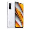 Xiaomi Poco F3