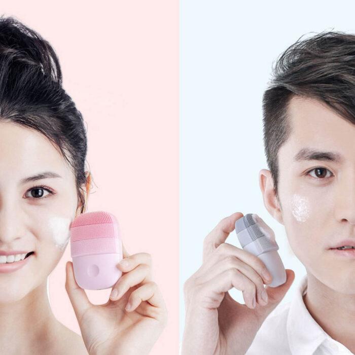 Xiaomi inFace Sonic Facial Device MS2000