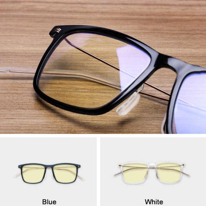 Xiaomi Mijia Mi Computer Glasses Pro HMJ02TS