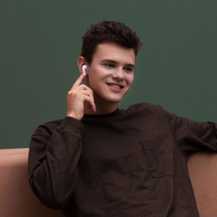 Xiaomi ZMI PurPods (TW101ZM)
