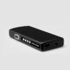 Xiaomi BEEBEST Polar arc charging lighter L200