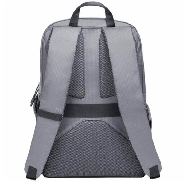 Xiaomi Mi Casual Sports Backpack