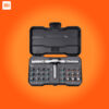 Xiaomi Duka RS1 Multipurpose Ratchet Screwdriver Set