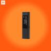 Лазерный дальномер Xiaomi Duka LS5 Laser Range Finder